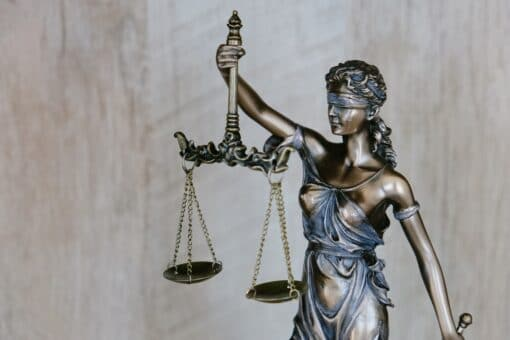 Psicologia Jurídica e Avaliação Psicológica